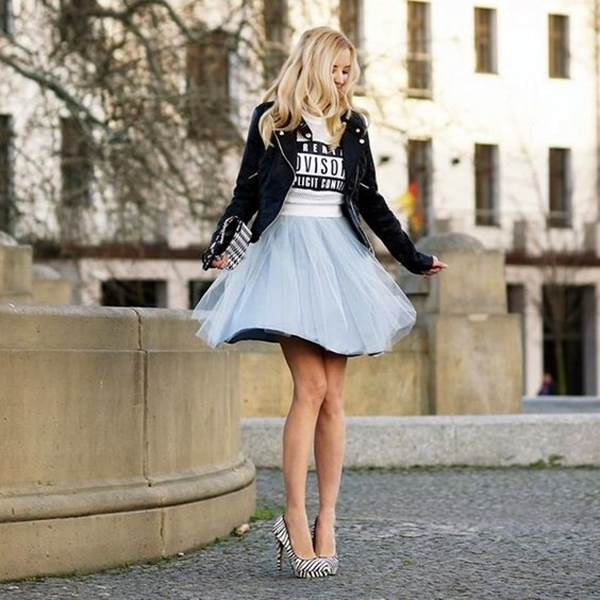 new-years-eve-outfits-9