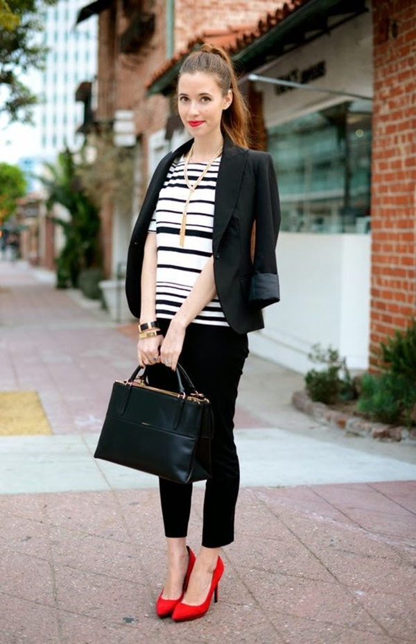 professionally-perfect-yet-stylish-rules-to-dress-for-an-interview-13