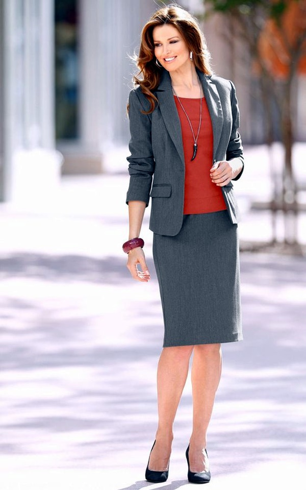 professionally-perfect-yet-stylish-rules-to-dress-for-an-interview-19