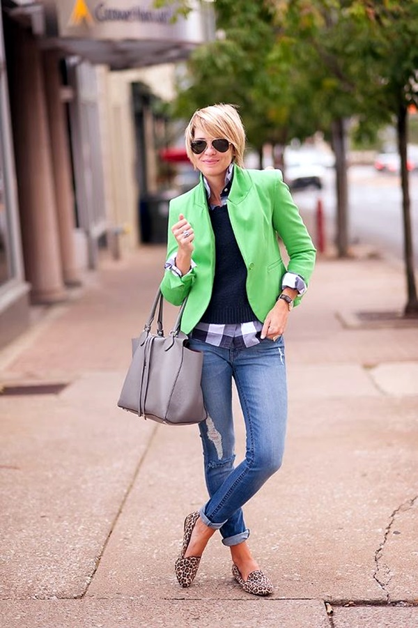 professionally-perfect-yet-stylish-rules-to-dress-for-an-interview-30