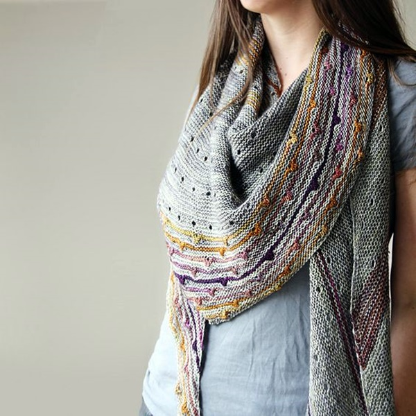 scarf-draping-ideas-1