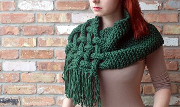 scarf-draping-ideas-10