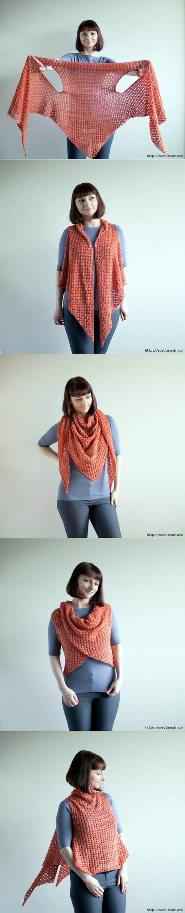 scarf-draping-ideas-11