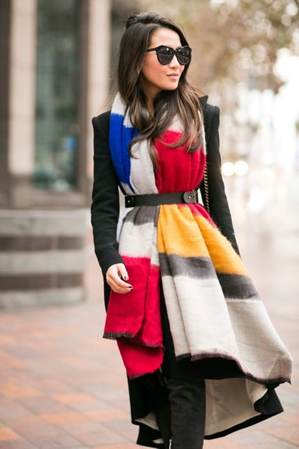 scarf-draping-ideas-2