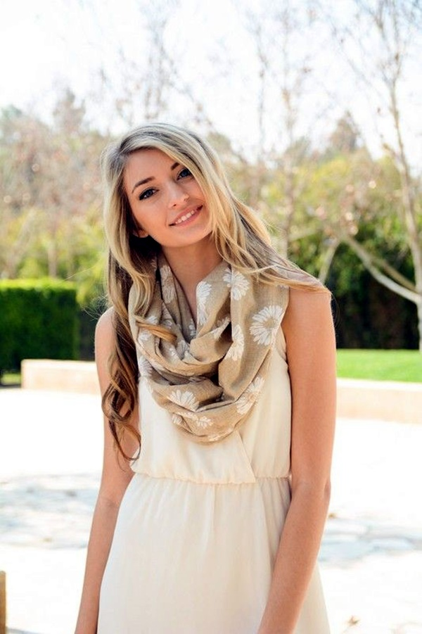 scarf-draping-ideas-4
