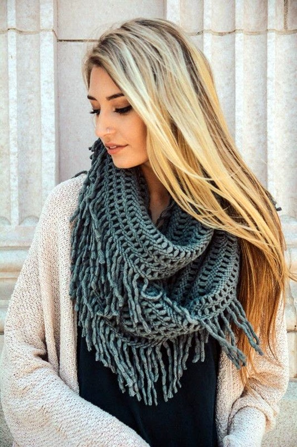 scarf-draping-ideas-6