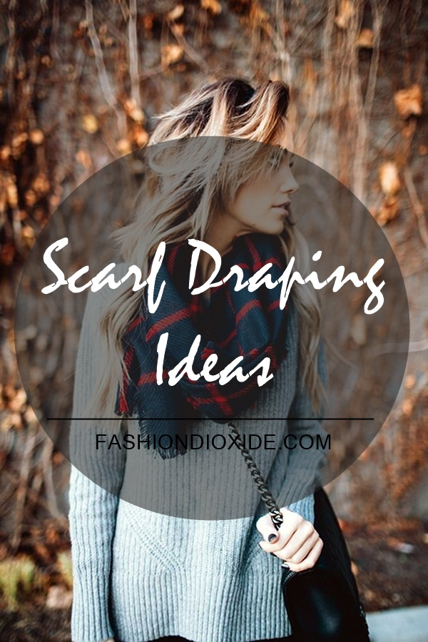 scarf-draping-ideas-7