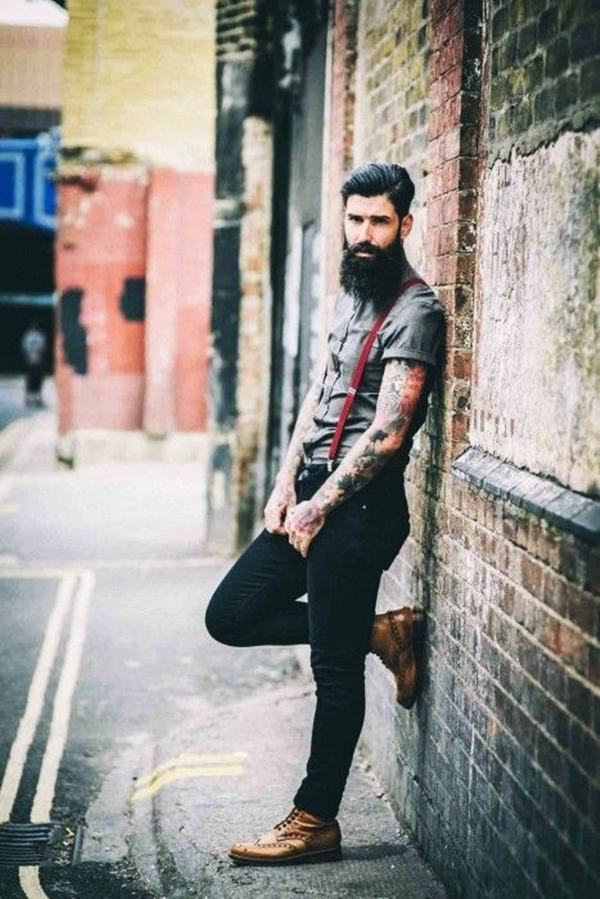 stupendously-manly-street-style-ways-to-wear-suspenders-for-men-0-0