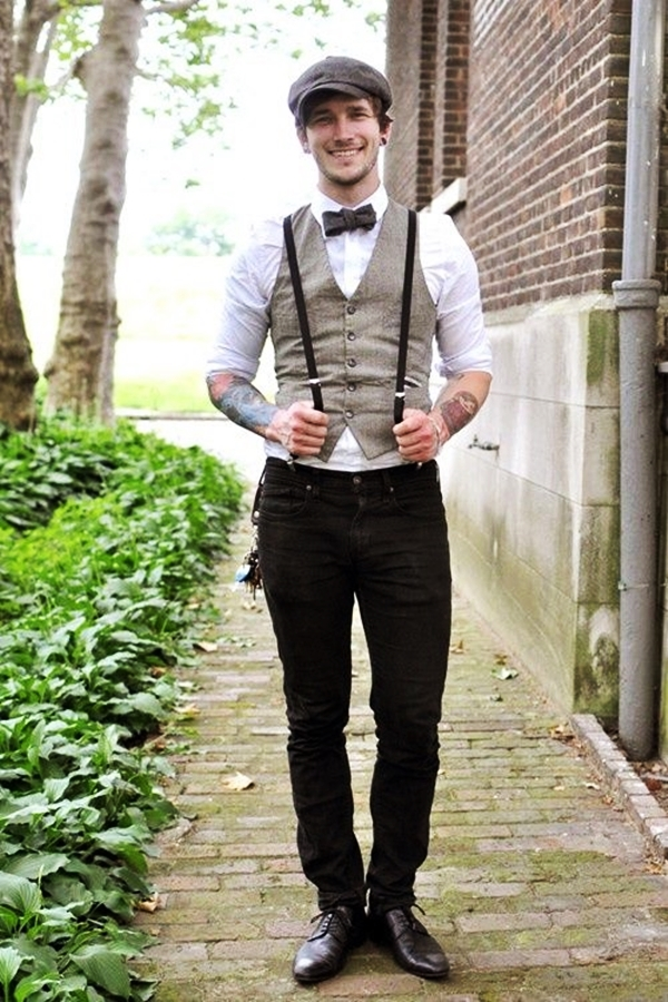 stupendously-manly-street-style-ways-to-wear-suspenders-for-men-1