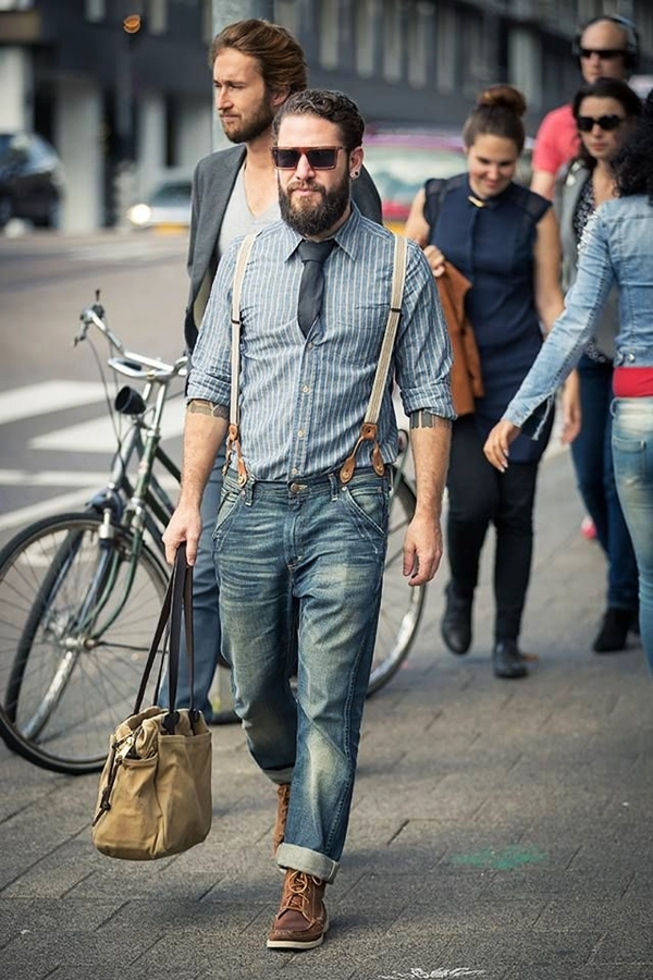 stupendously-manly-street-style-ways-to-wear-suspenders-for-men-2