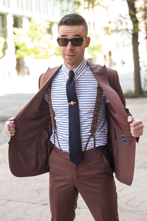 stupendously-manly-street-style-ways-to-wear-suspenders-for-men-4