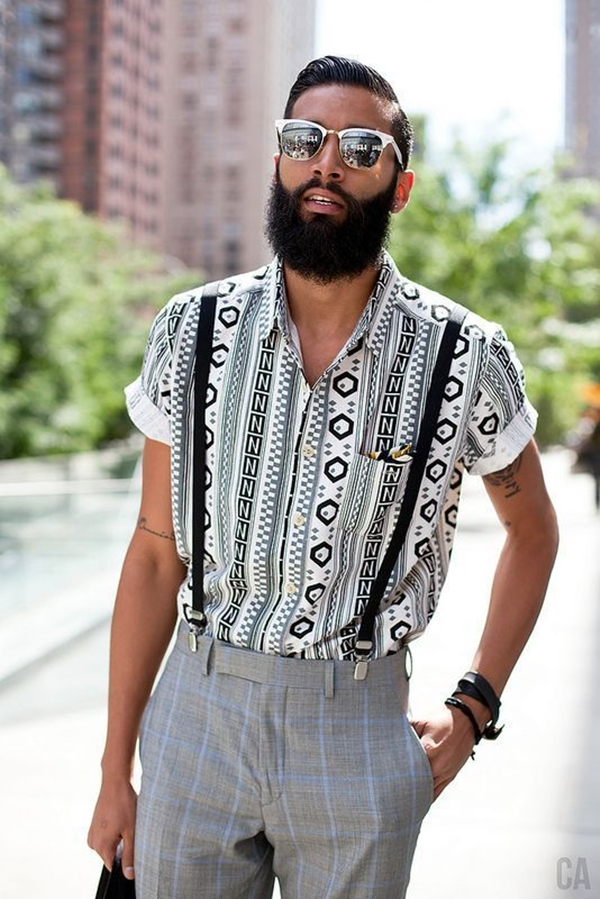 stupendously-manly-street-style-ways-to-wear-suspenders-for-men-8