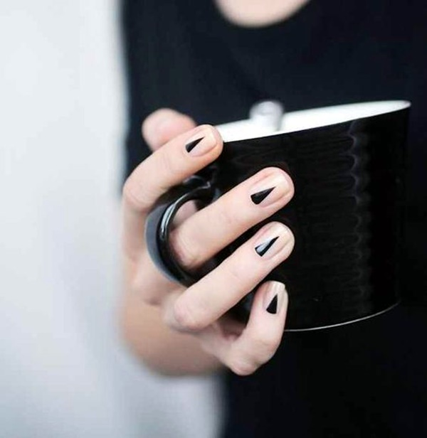 winter-nail-designs-and-ideas-11