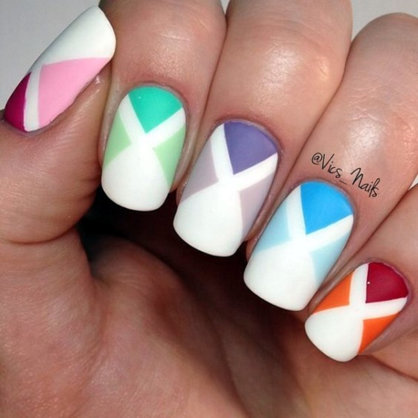 winter-nail-designs-and-ideas-12