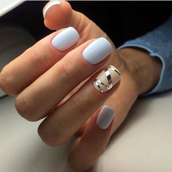 winter-nail-designs-and-ideas-14