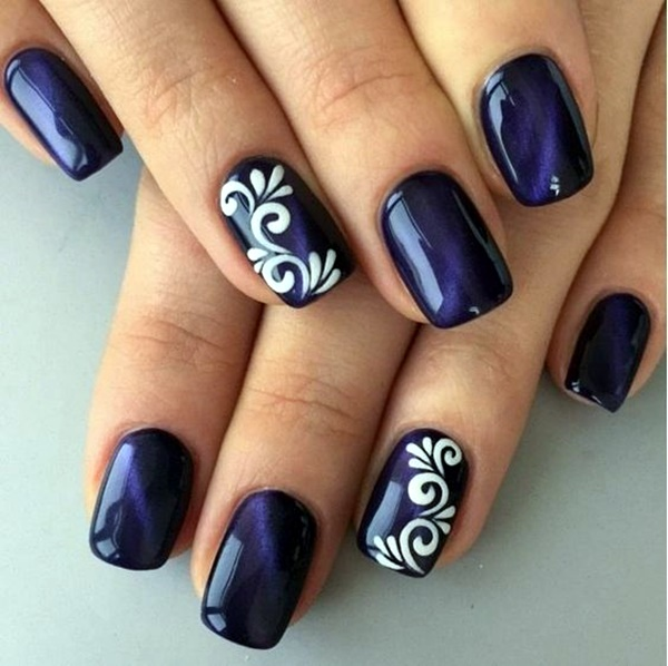 winter-nail-designs-and-ideas-16