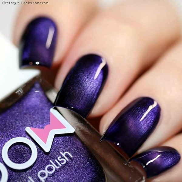 winter-nail-designs-and-ideas-18