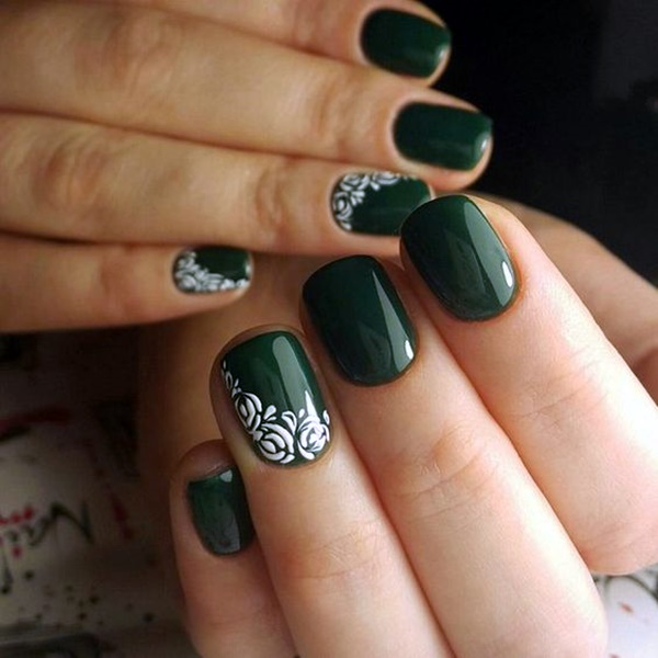 winter-nail-designs-and-ideas-20