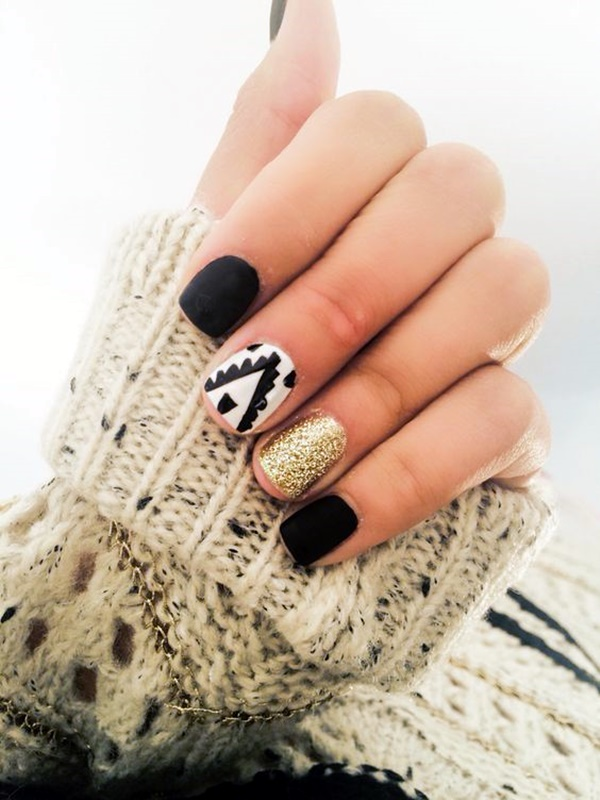 winter-nail-designs-and-ideas-21