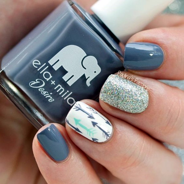 winter-nail-designs-and-ideas-23