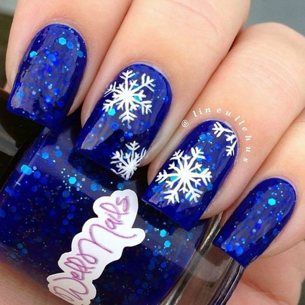 winter-nail-designs-and-ideas-25