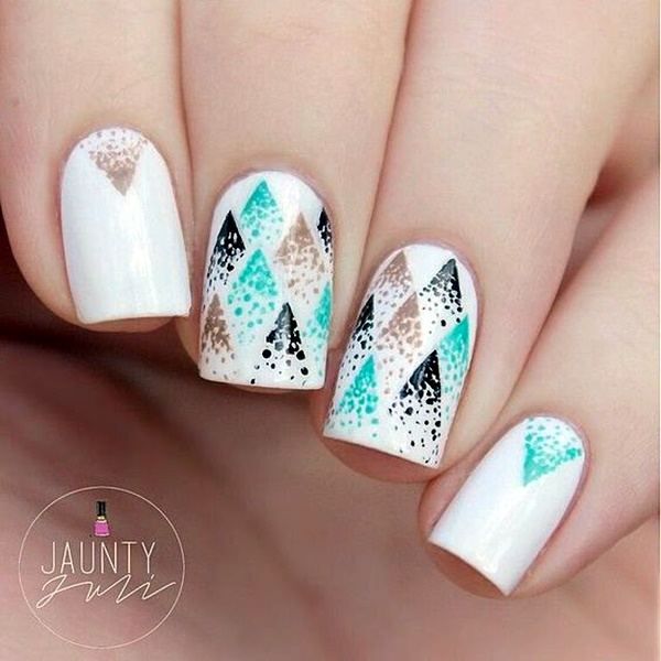 winter-nail-designs-and-ideas-26