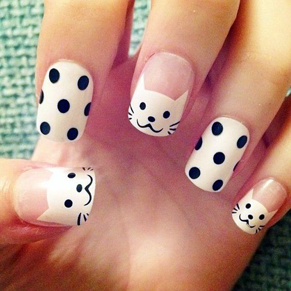 winter-nail-designs-and-ideas-27