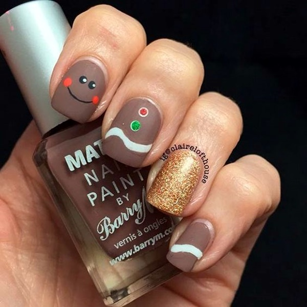 winter-nail-designs-and-ideas-30