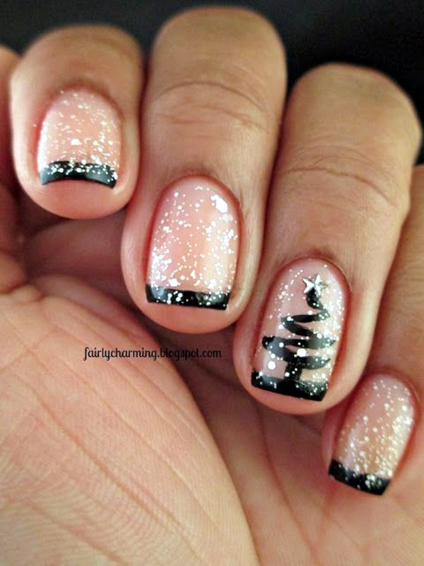 winter-nail-designs-and-ideas-31