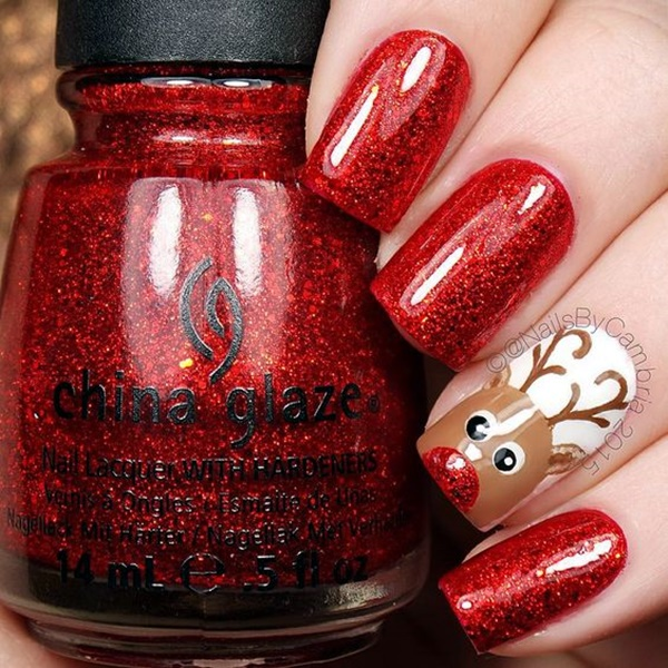 winter-nail-designs-and-ideas-33