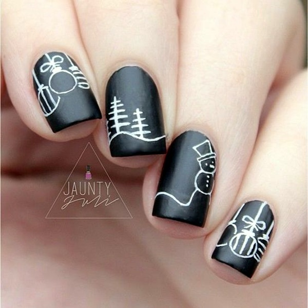 winter-nail-designs-and-ideas-34