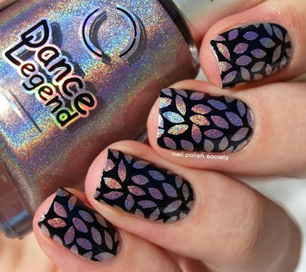 winter-nail-designs-and-ideas-35