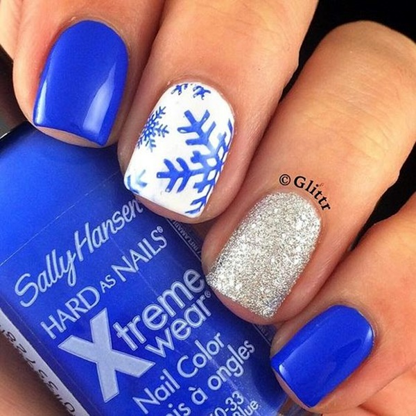winter-nail-designs-and-ideas-36