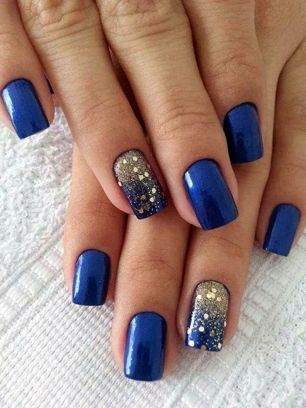 winter-nail-designs-and-ideas-4