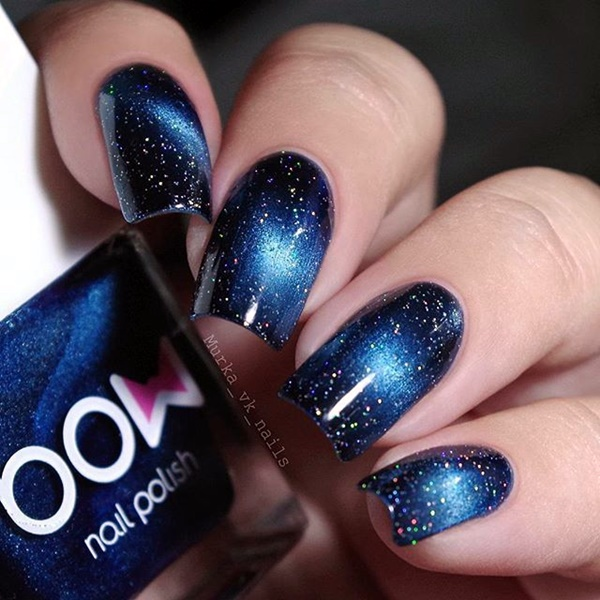 winter-nail-designs-and-ideas-5