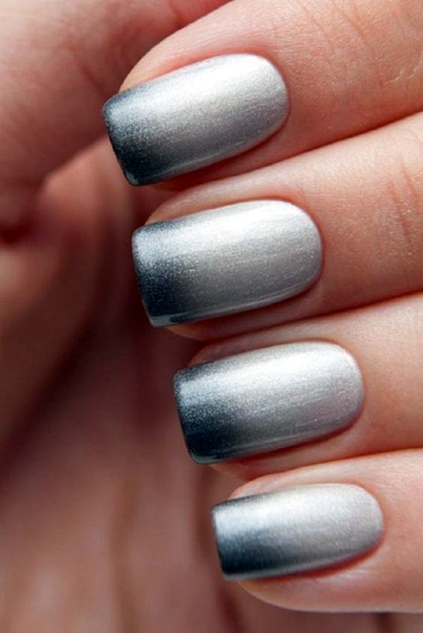 winter-nail-designs-and-ideas-6
