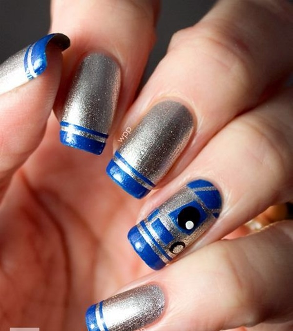 winter-nail-designs-and-ideas-9