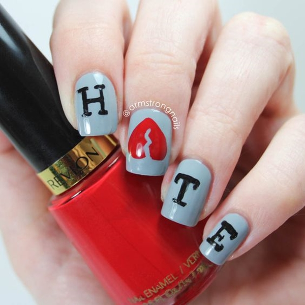 20-disastrously-festive-anti-valentine-nail-arts-for-those-who-arent-in-love-this-year-15
