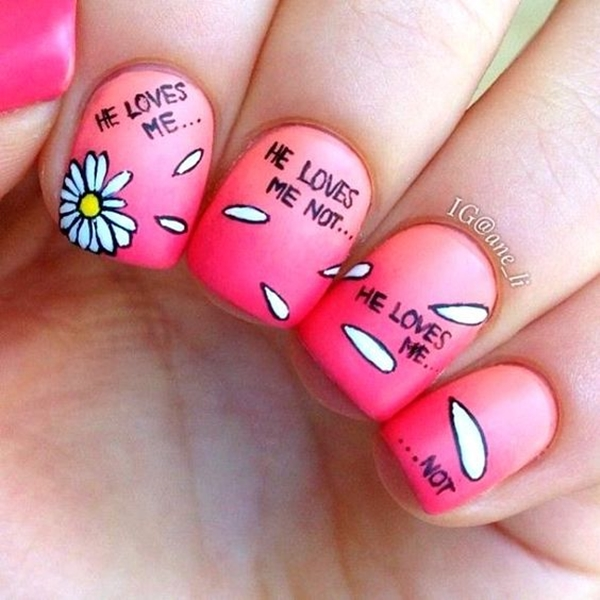 20-disastrously-festive-anti-valentine-nail-arts-for-those-who-arent-in-love-this-year-18