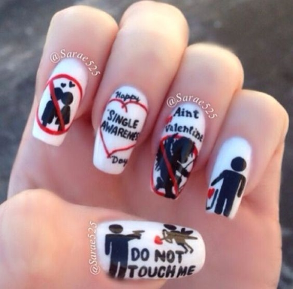 20-disastrously-festive-anti-valentine-nail-arts-for-those-who-arent-in-love-this-year-3