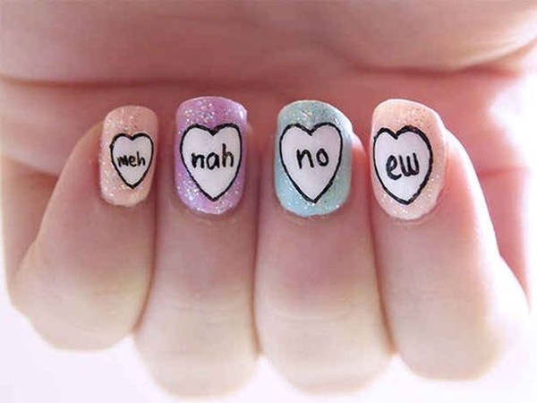 20-disastrously-festive-anti-valentine-nail-arts-for-those-who-arent-in-love-this-year-5
