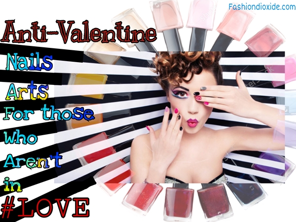 anti-valentine-nails-arts-for-those-who-arent-in-love