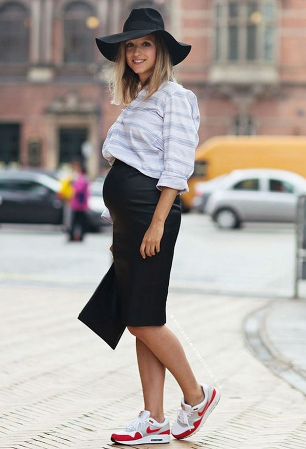 maternity-fashion-outfits-11
