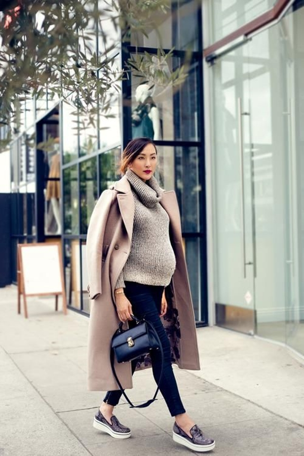 maternity-fashion-outfits-12