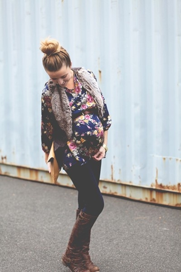 maternity-fashion-outfits-13