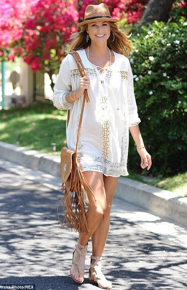 maternity-fashion-outfits-17