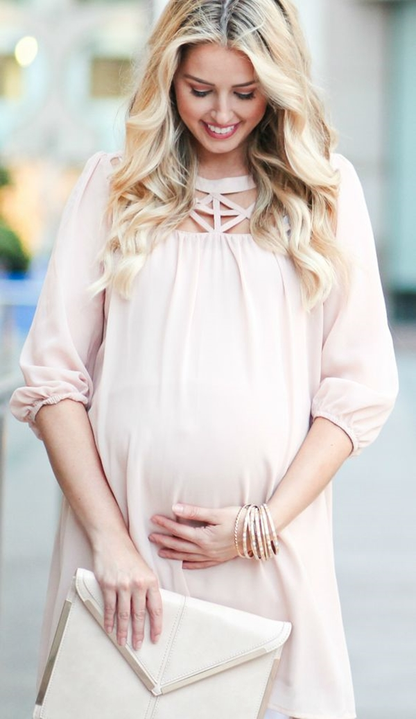 maternity-fashion-outfits-18