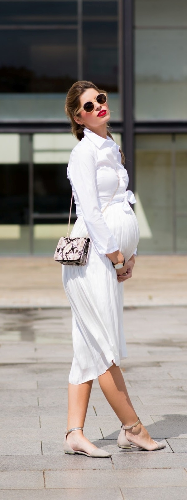 maternity-fashion-outfits-20