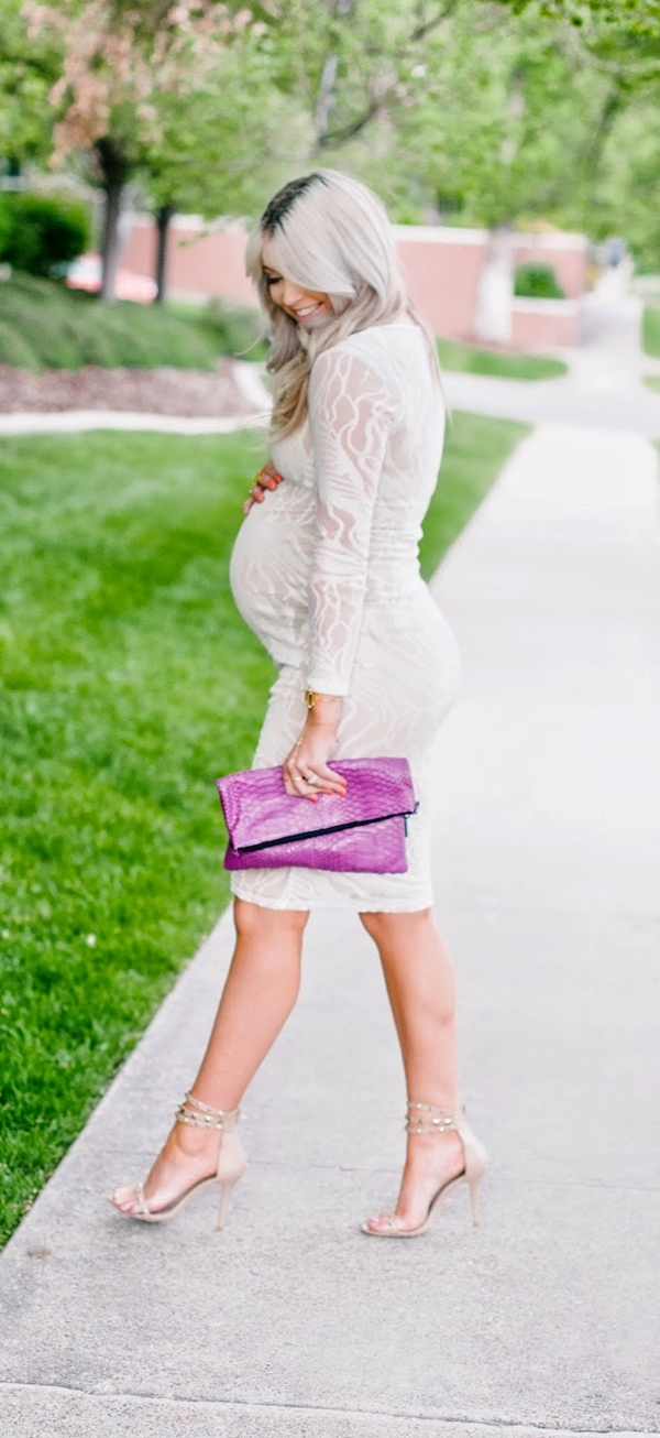 maternity-fashion-outfits-24