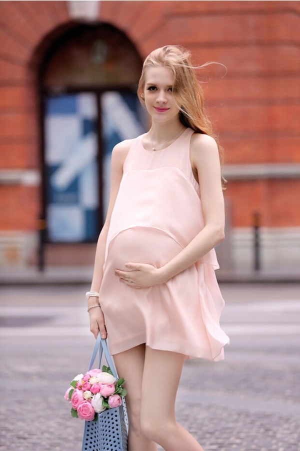 maternity-fashion-outfits-29